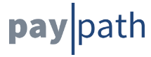 Pay Path Logo